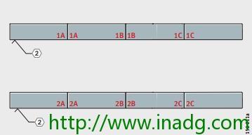INA轴承代理商